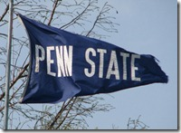 psuflag