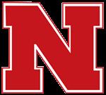 Nebraska-N