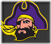ecu-pirate-head-195