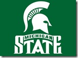 Michigan_State_Spartans2