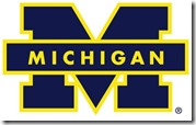 university-of-michigan_logo
