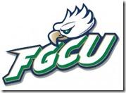 FGCU-Athletics-logo1-300x220