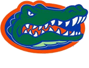 FLORIDA-GATORS-LOGO-psd12415
