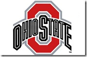 OSU-athletics-logo-2013-620x400