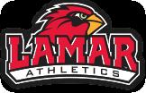 lama-13-header-logo