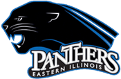 EasternIllinoisPanthers