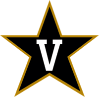 VanderbiltLogo_thumb[2]