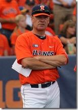 Coach Hartleb