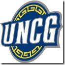 logo_UNCG