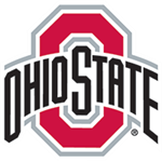 ohio_state_logo