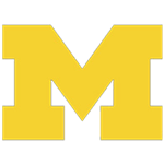 Michigan_GoldM