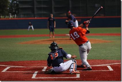 9-10-2016 baseball scrimmage-9554