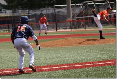 9-10-2016 baseball scrimmage-9738