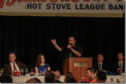 Hot Stove Banquet 2017-0343