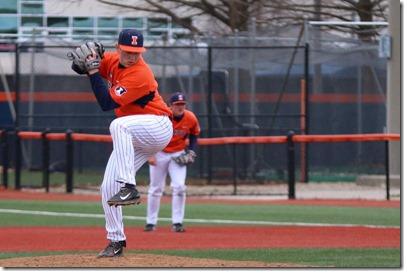 illini baseball vs siu 2017-1474